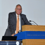 Looking back to look forward, Prof. Kappel, Foto: Barbara Herrenkind