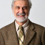 Prof. Dr. Valentino Pace, Foto: Barbara Herrenkind
