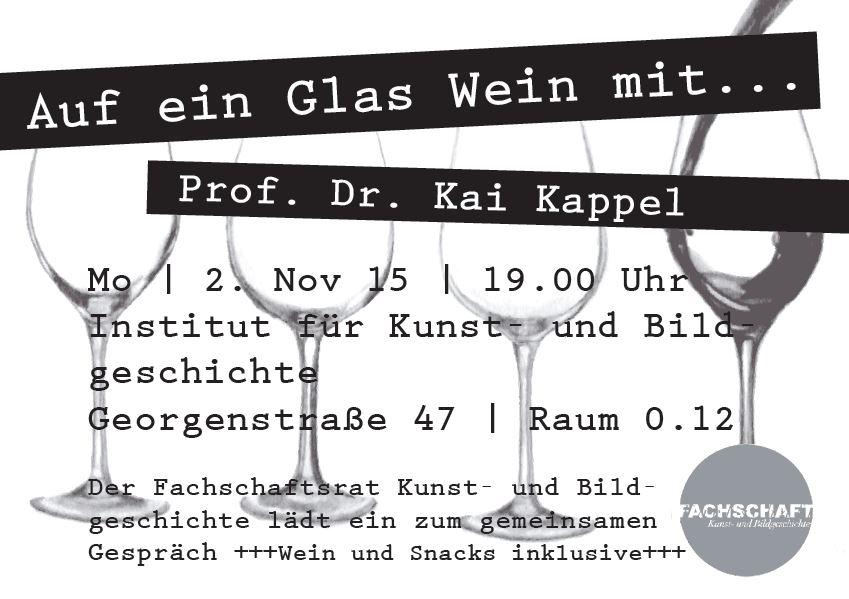 Wein_Kappel-2