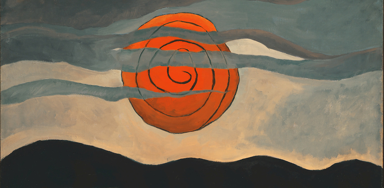 artherg_dove_red_sun_1935_philiips_collection_washingtin_d_copyright_estate_of_arther_g_dove.1440x705