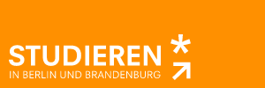 logo_studieren_in_bb