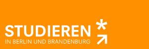 logo_studieren_in_bb