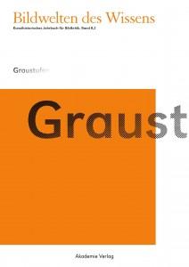 BdW - Graustufen