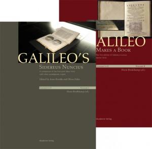 Galileo's O