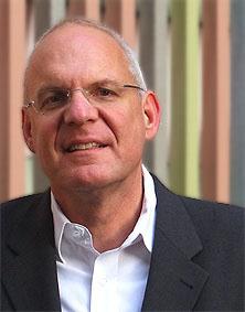 Prof. Dr. Kai Kappel