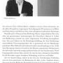 PEGASUS, Heft 16, Seite 365, Portrait Prof. Dr. Tilmann Buddensieg, Foto: Barbara Herrenkind