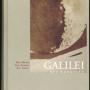 Galilei, Der Künstler, Akademie Verlag, Berlin 2007
