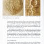 Galilei, Der Künstler, S. 172 (Fälschung!), Foto: Barbara Herrenkind