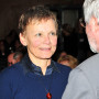 Forum Kunst des Mittelalters, Prof. Dr. Sabine Kunst, Foto: Barbara Herrenkind