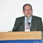 Forum Kunst des Mittelalters, Prof. Dr. Wolfgang Augustyn, Foto: Barbara Herrenkind