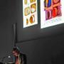 Feierliche Verabschiedung von Prof. Dr. Ruth Tesmar, Prof. Dr. Horst Bredekamp, Foto: Aila Schultz