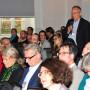 Forum Kunst des Mittelalters, Foto: Barbara Herrenkind
