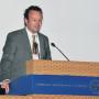 Forum Kunst des Mittelalters, Prof. Dr. Holger A. Klein, Foto: Barbara Herrenkind
