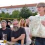 IKB Sommerfest 2017, Foto: Aila Schultz