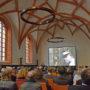 Symposium, Il Catalogo Universale, Paolo Violini, Foto: Aila Schultz