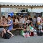 IKB Sommerfest 2015, Foto: Aila Schultz