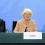 Reg. Bürgermeister Michael Müller, Kulturstaatsministerin Monika Grütters, Leiter der Gründungsintendanz Neil MacGregor, Foto: Barbara Herrenkind