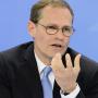 Regierender Bürgermeister von Berlin Michael Müller, Foto: Barbara Herrenkind