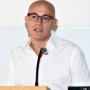 Symposium: Regard Croiés, Prof. Dr. Marcelo Caruso, Foto: Barbara Herrenkind