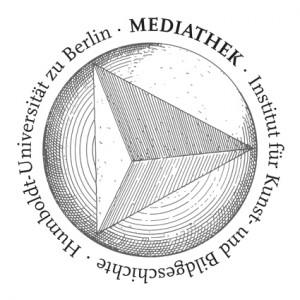 Logo der Mediathek