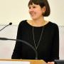 Luisa Feiersinger, Foto: Annett Klingner