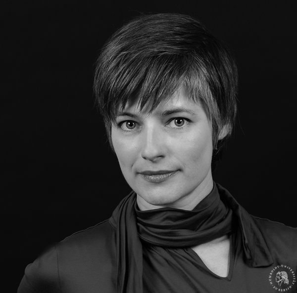 Dr. Tina Zürn, Foto: Barbara Herrenkind