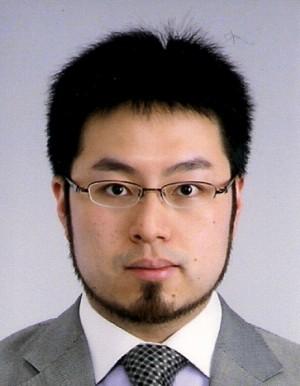 Dr. Yasuhiro Sakamoto