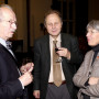 Festakt, 200 Jahre Kunstgeschichte, Foto: Barbara Herrenkind
