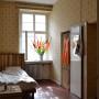 Hugenottenhaus, dOCUMENTA (13), Foto: Andreas Baudisch
