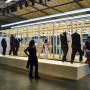 Kulturbahnhof, Nordflügel, dOCUMENTA (13), Foto: Andreas Baudisch