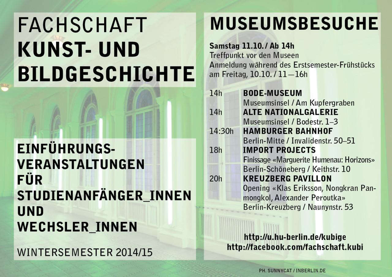 140923-Erstsemester-Museumsbesuche