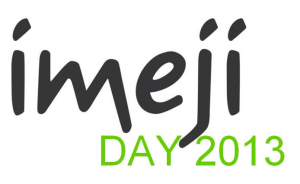 imeji Day 2013