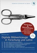 Digitale Bildwerkzeuge in Forschung und Lehre (pdf)
