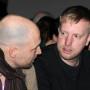 Zum Beispiel Berlin V, Berlinische Galerie, Thomas Pletzinger und Tobias Zielony, Foto: Andreas Baudisch