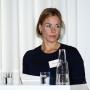 Image Operations, Prof. Charlotte Klonk, Foto: Barbara Herrenkind