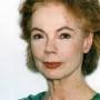Prof. Barbara Maria Stafford, 2002, Foto: Barbara Herrenkind
