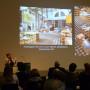 Architecture on Display, Dr. Kleefisch-Jobst, Foto: Barbara Herrenkind