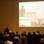 Architecture on Display, Dr. Schelbert, Foto: Barbara Herrenkind