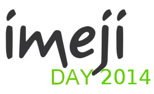 imeji-Day-2014-300x184