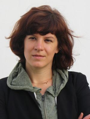Dr. Angelika Seppi, Foto: Vikenti Komitski