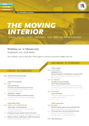 bwg_moving-interior-poster_2015-01-15_screen