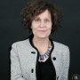 Arnheim-Professur 2015: Prof. Dr. Karen Lang, Foto: Barbara Herrenkind