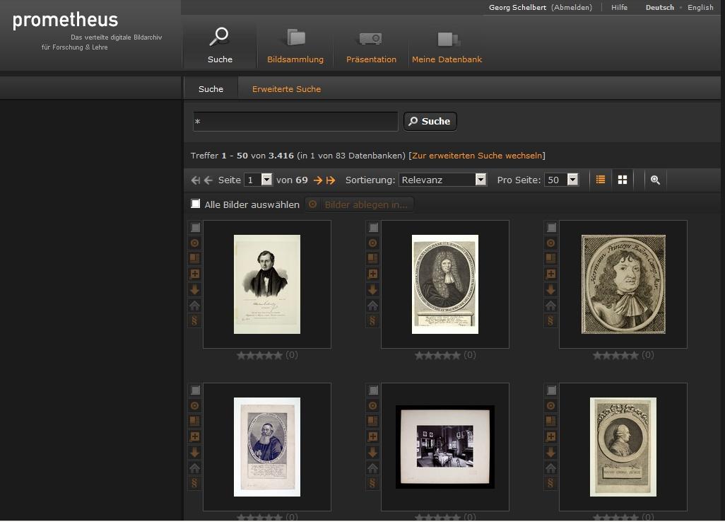 Digitale Bildwerkzeuge Institut Für Kunst Und Bildgeschichte Hu