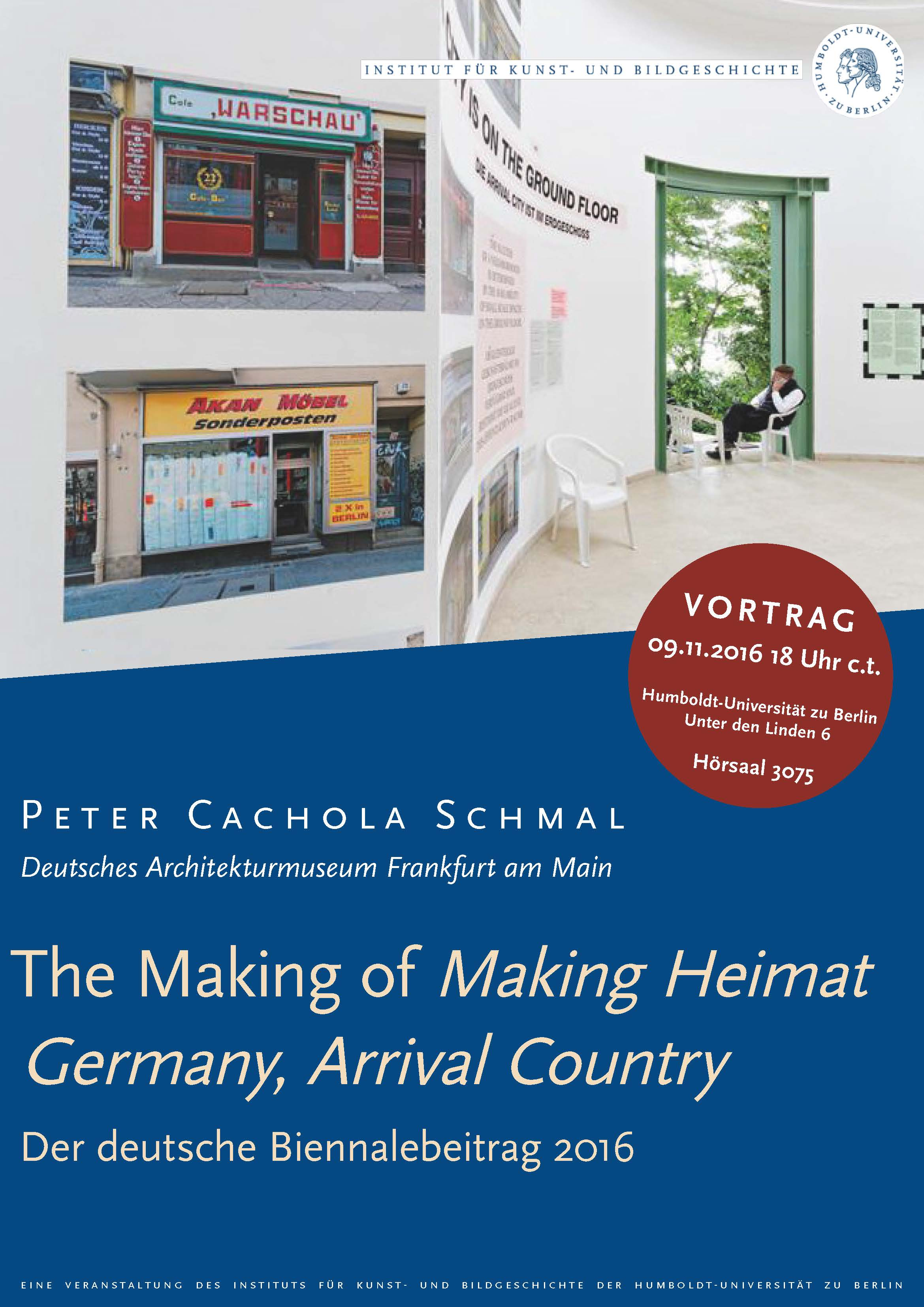 making-heimat-