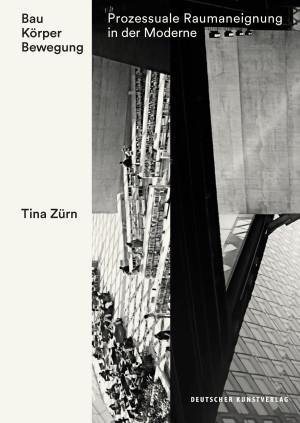 2016_zuern_cover