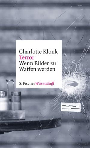 Klonk_Terror_2017