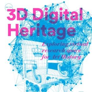 Logo_3D-Heritage