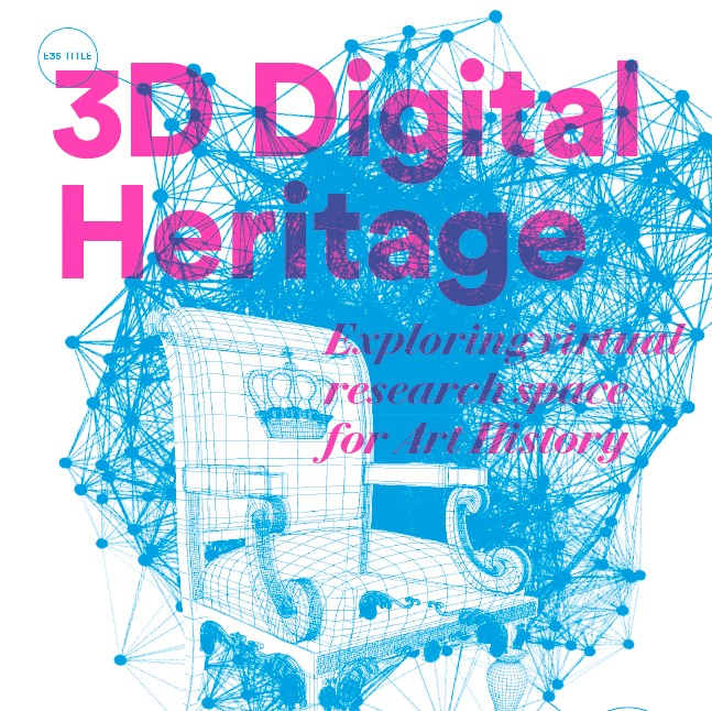 3D-Digital Heritage