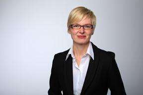 Frau-Müller-01_2