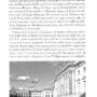 Berlino cittá mediterranea, Seite 41